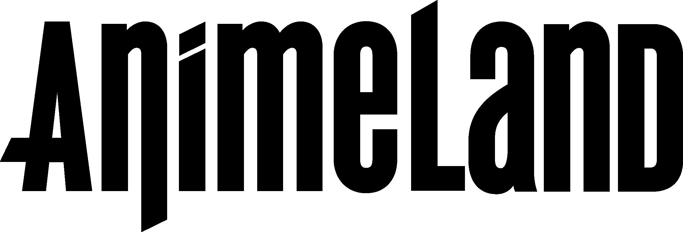 AnimeLand logo 2017